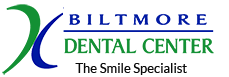 Biltmore Dental Center
